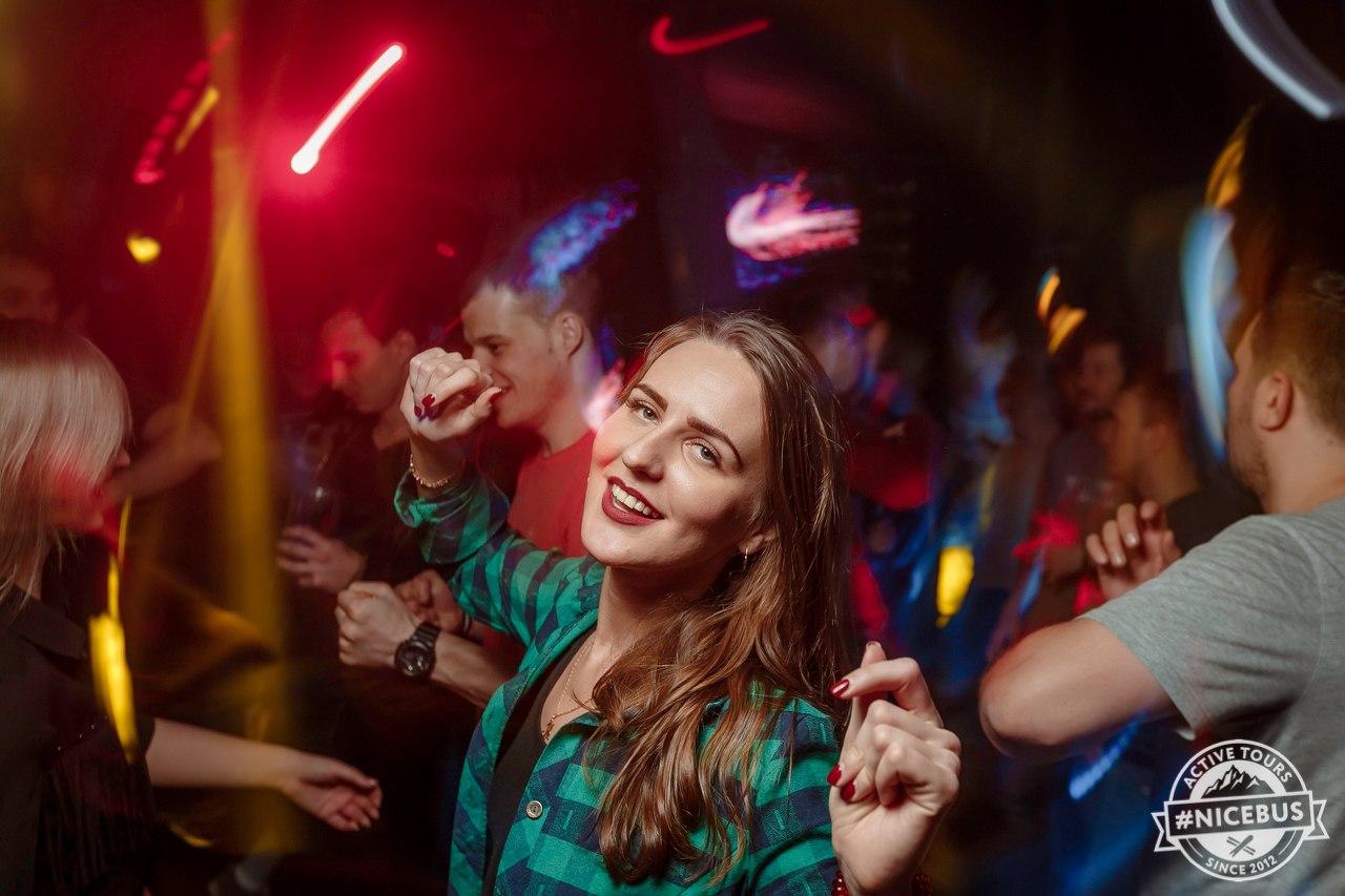 Шерегеш клубы ночные ночные клуб в питере