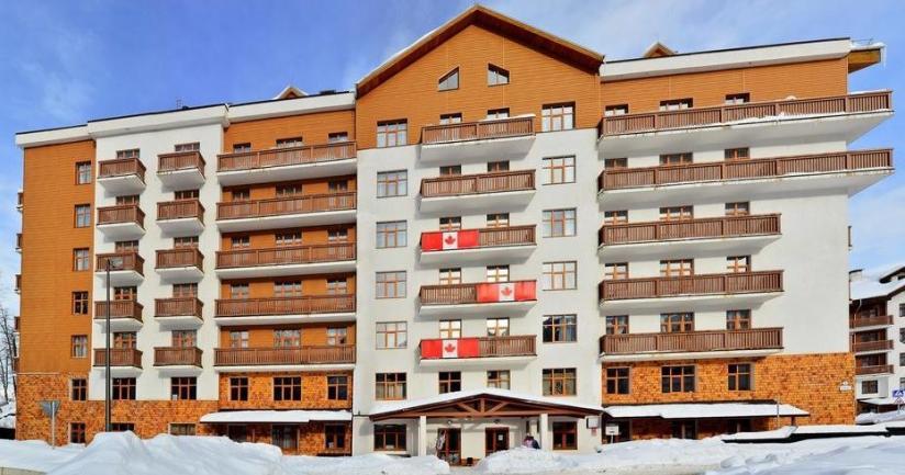 Ays-Design-Hotel-na-Roza-Plato-Roza-Hutor